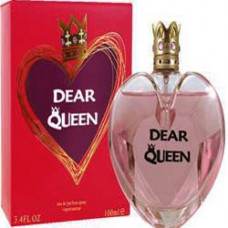 AM Dear Queen 100ml
